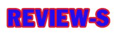 Review-s : Đánh giá sản phẩm các sản phẩm uy tín